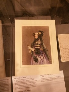 2016_0228AdaLovelace05