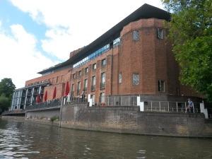 RSC Theatre